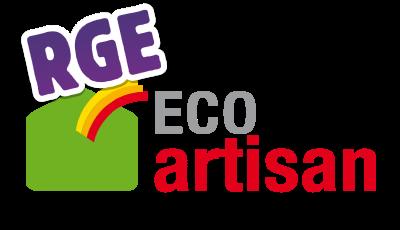 LOGO-ECOARTISAN