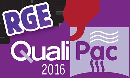 QualiPAC_RGE