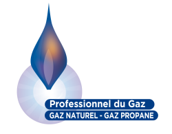 pro-gaz2